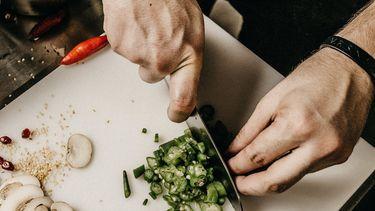 beste restaurants ter wereld kopenhagen culinaire