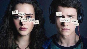 '13 Reasons Why' je ook het tweede seizoen wil zien