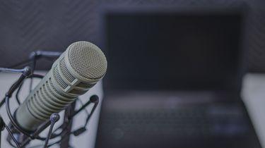 Ken je deze podcasts al? # Kinderpodcasts