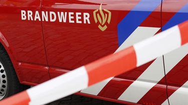 Wat was toch de oorzaak van de Haagse studentenflatbrand?