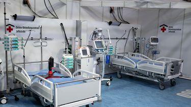 Australië versoepelt de maatregelen rondom het coronavirus   Foto: ANP
