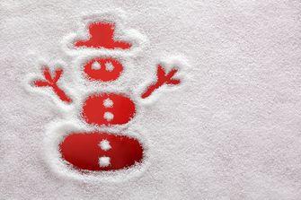 Schoonmaaktips voor wie kliedert met Kerst
