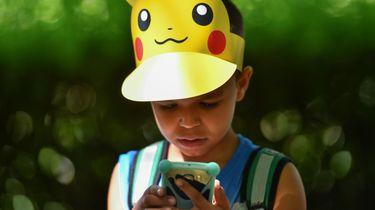 Pokémon GO aangepast speciaal voor thuisblijvers