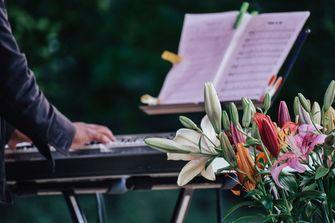 winactie, winnen,Weekend van de Romantische Muziek, maanlichtconcert