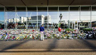 Zwaar rouwproces voor veel MH17-nabestaanden