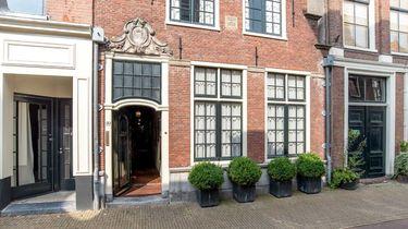 Haarlems koppel na fout gemeente 3 ton rijker