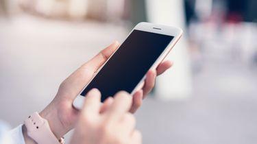 De vijf grootste voordelen van een refurbished iPhone