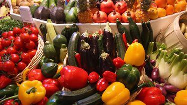 Foodtrends van 2020: alcoholvrije drankjes, vleesvervangers en meer