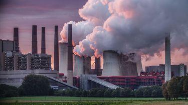 Wereld haalt bij lange na de klimaatdoelen niet
