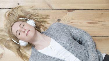 Stap het nieuwe jaar in met muziek: 'Muziek is cruciaal'