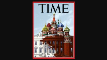 Dit is de veelbesproken cover van Time Magazine