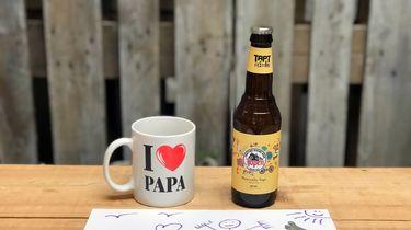 Tips voor vaderdagcadeaus! 9 slechte en 1 hele goede