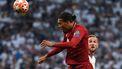 Engelse voetballers weigeren salarisverlaging om zorg te beschermen