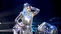 Lady Gaga, Eurovisie, Eurovisiesongfestival