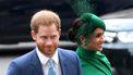 Australisch magazine blundert met 'nieuws' over scheiding Harry en Meghan