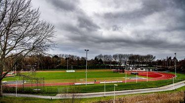 Onderzoek naar misbruik Rotterdamse atletiektrainer