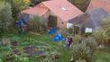 Foto van Ruinerwold boerderij