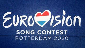 Verbazing en ongeloof om vrijwilligersvacature Songfestival