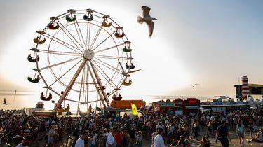Teleurgesteld om afgelaste festivals? 'Wees pessimistisch'