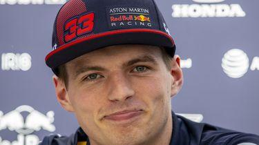 'Formule 1 start 5 juli met dubbele GP van Oostenrijk'