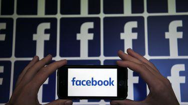 Facebook hangt miljardenclaim boven het hoofd