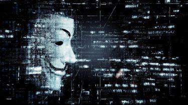 'Hackers stelen foto's beroemdheden van arts'