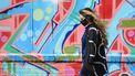 Gezondheidsdienst VS adviseert Amerikanen mondkapjes te dragen