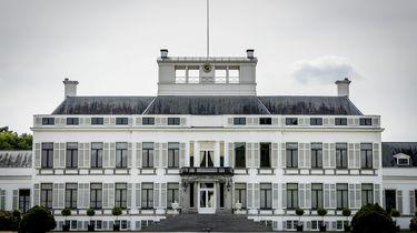 Kamer wil opheldering over kosten onderhoud paleizen
