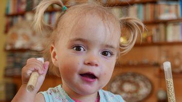 Belvilla kiest tweejarige als vakantiehuizentester