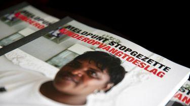 SP en CDA boos om onleesbare dossiers kinderopvangtoeslag