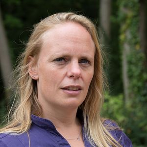 Denise Hagmeijer