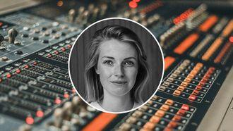 Favoriete podcasts van Noortje Veldhuizen