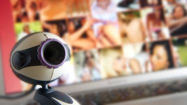 Groter aanbod webcamseks vanuit Filipijnen door coronacrisis.