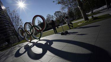 Japanse viroloog vreest voor niet doorgaan Olympische Spelen in 2021