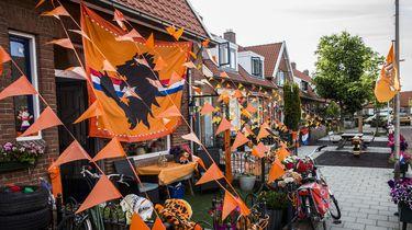 Zo maakt Nederland zich op voor WK-finale tegen VS.