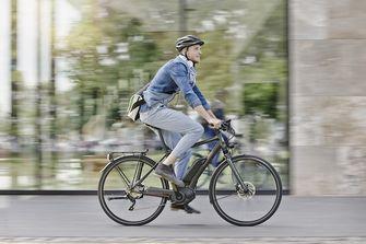Nederlander wil na coronacrisis openbaar vervoer vaker mijden