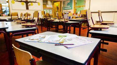 Onsmakelijke huiswerkvraag roept woede op bij ouders