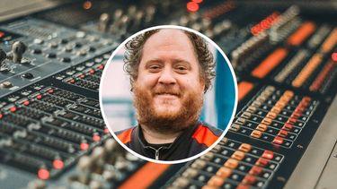 De 5 favoriete podcasts van… Tim op het Broek