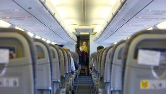 Waar kun je het beste gaan zitten in een vliegtuig?