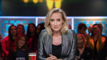 Reclameblok Jinek verplaatst door RTL voor experiment
