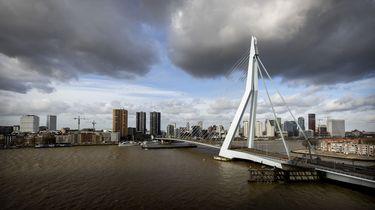 Ook Rotterdam en Zuid-Hollandse eilanden weren toeristen