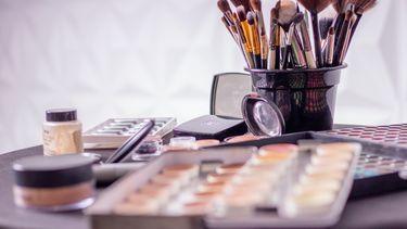 Miss Universe 2020 - make up - beauty