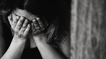 Meldingen misbruik bij Jehovah's Getuigen opgelopen
