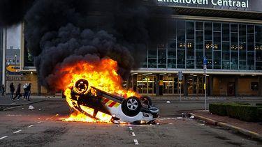 rellen Eindhoven