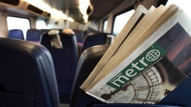 Lees de Metro van morgen nu al online