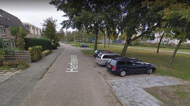 Mogelijk explosief gevonden in Nieuwegein