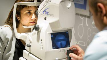 Sterke verschillen tussen oogmetingen opticiens