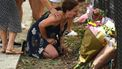 Dronken automobilist rijdt vier kinderen dood in Sydney