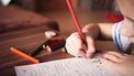 Kinderen arme ouders krijgen minder kans in onderwijs