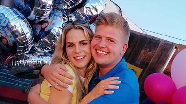 K3-fan Timo (24) over vertrek Klaasje: 'Het vertrek kwam echt als een schok'
